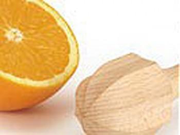 Exprimidor de Naranjas manual Ref.SQET14