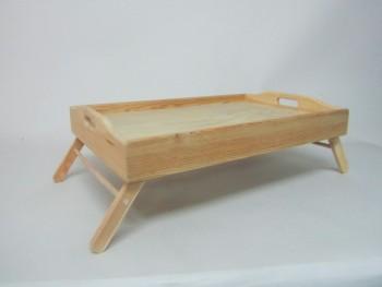 Breakfast tray REF.5810
