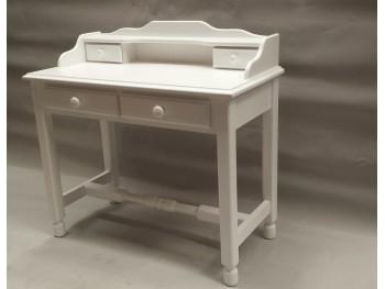 Desk drawers White REF.1383B