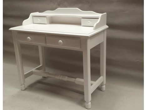 Desk drawers White REF.1383B