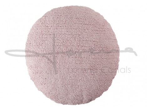 Booster cushion Topo Pink
