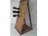 Cajas de madera para vino y Botellero Plegable