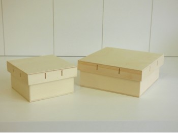 Box tape Ref.GAF65