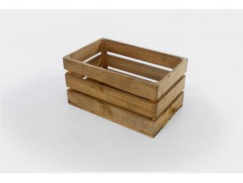 Caja Fruta Envejecida Ref.2016