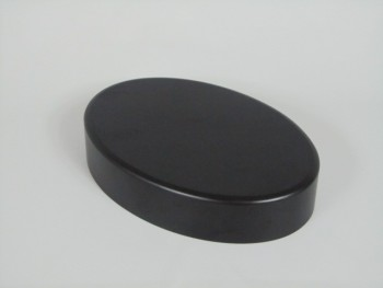 Black oval base REF. MD1A151