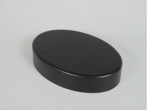 Black oval base REF. MD1A151