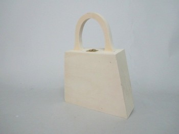 Caja Bolso Ref. G2294