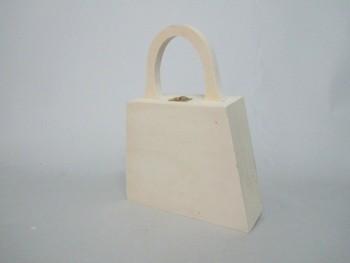 Box Bag Ref. G2294