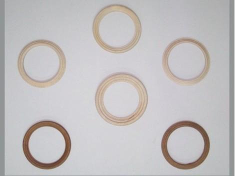 Rings moulding Ref.138