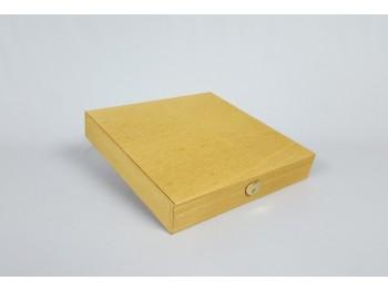 Caja teñida fotos + usb Ref.P1454C4C