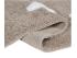 Lino Carpet White Stars Ref.LCLSW