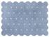 Galleta Blue Rug Ref.LC77772