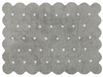 Galleta Grey Rug Ref.LC77775