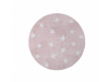Cielo Pink Rug Ref. LC10001