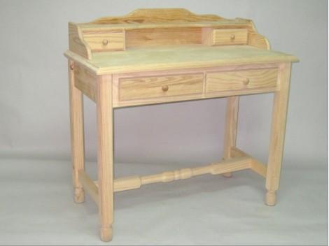 Desk drawers REF.1383