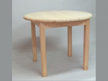 Extending dining table REF.1382