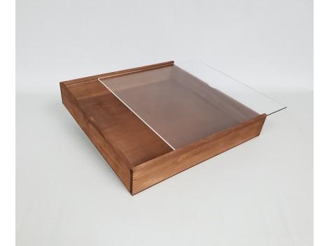 Caja para Album