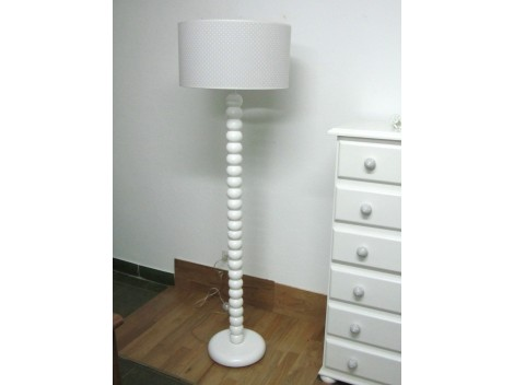 Ball Floor Lamp Ref. 3000B