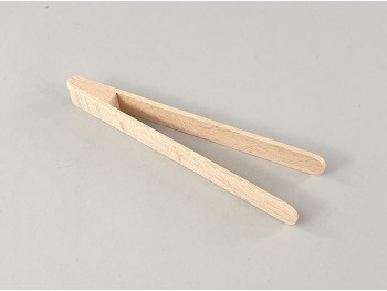 Pinzas de madera 13 cm. Ref.CCU127