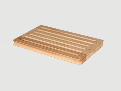 Bread Cutting board REF.4534