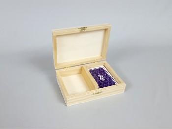 Box 2 decks Ref.P78C01