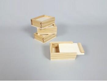 Caja para PenDrive Ref.P1001