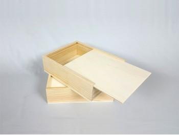 Caja para fotos 15 x 20 Ref.PF1520