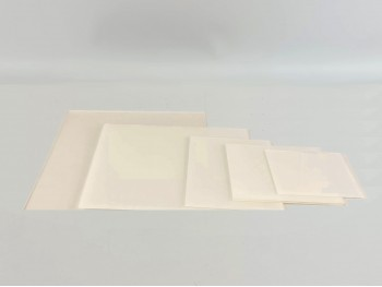 Methacrylate Lids for Boxes Ref. TapaM