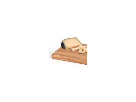 Rectangular board for cutting REF.4532