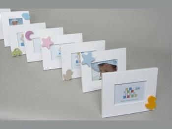 Kid's frames REF. 3010