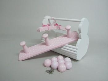 Gift Basket REF.1466