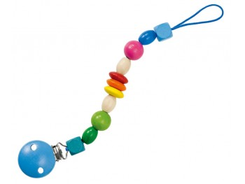 Pacifier chains Limbo REF.S1342