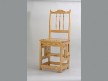 Staircase chair REF.1322