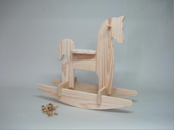 Los juguetes de madera más tradicionales  Comprar cajas de madera