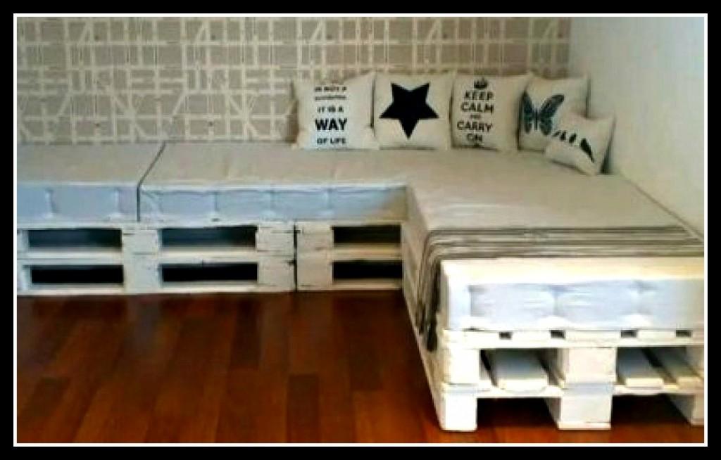 Muebles hechos con palets comprar cajas de madera - Muebles hechos con pale ...