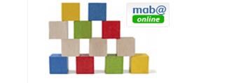- Comprar cajas de madera decoradas, mobiliario infantil online, y otros artículos de madera