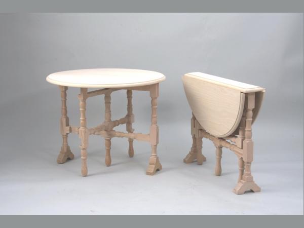 Aprovecha el outlet de decoraci n de maba blog mabaonline - Patas para una mesa ...
