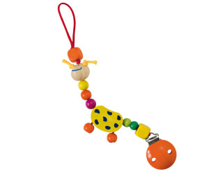 1383-collini-giraffe