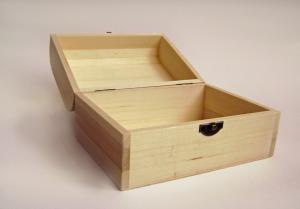 box-335443_960_720