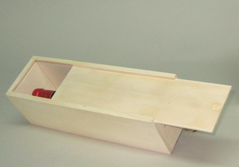 Cajas de madera para botellas de vino Magnum Blog Mabaonline