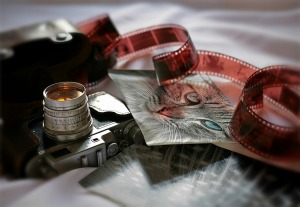 camera-1157425_960_720
