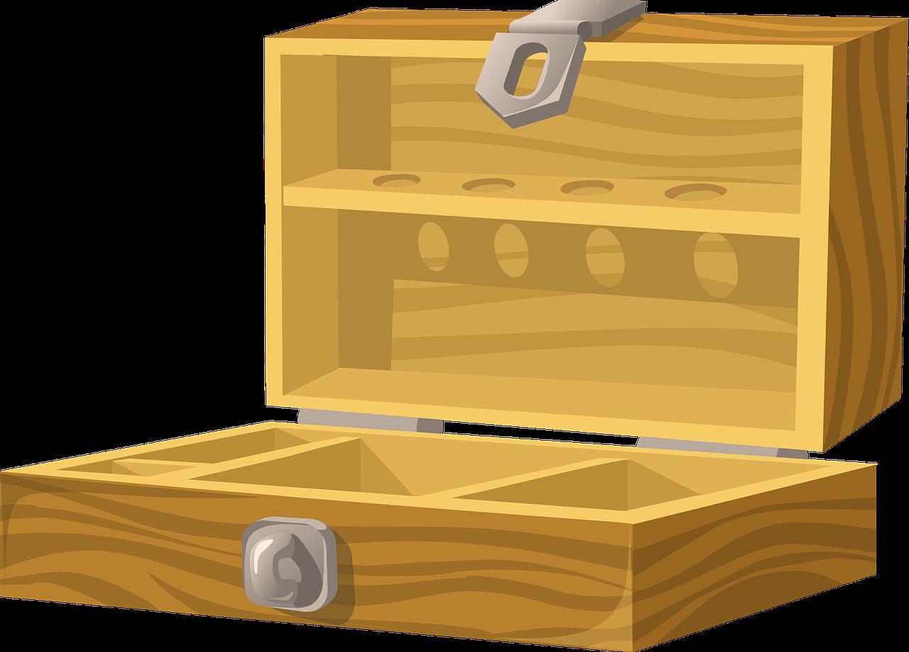 d39c7771a0b7 Las cajitas de madera son perfectas para guardar relojes y joyas por  distintos motivos y consideraciones que pueden realizarse