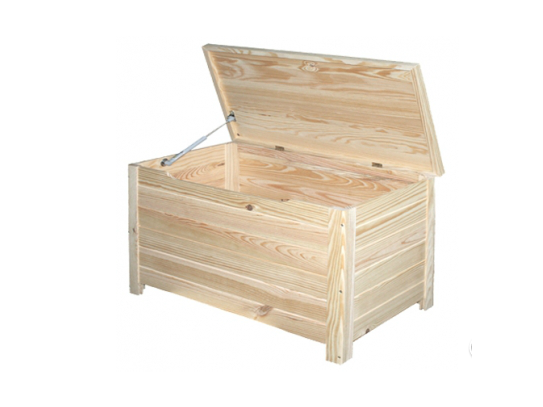¿Cómo dar tus primeros pasos con la decoración en madera?