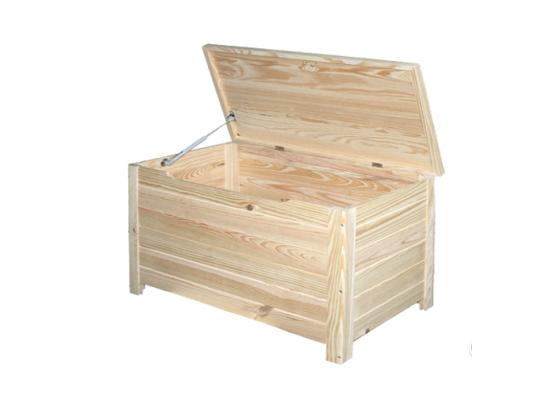 3 Imprescindibles en madera para tu hogar