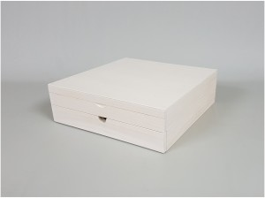 caja-blanca-con-cajon-y-div-refp1454c9b (1)