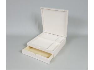 caja-blanca-con-cajon-y-div-refp1454c9b