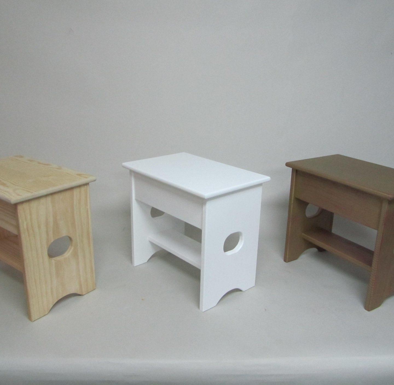 Distintos tipos y usos para taburetes