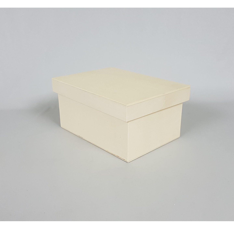 Cajas de madera para flores