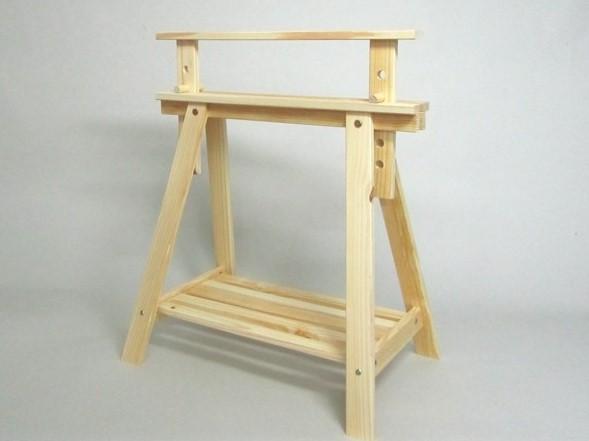 Más ideas para una terraza en madera | Exteriores modernos