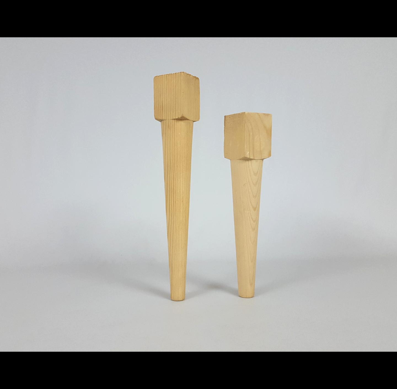 Promociones en artículos de madera